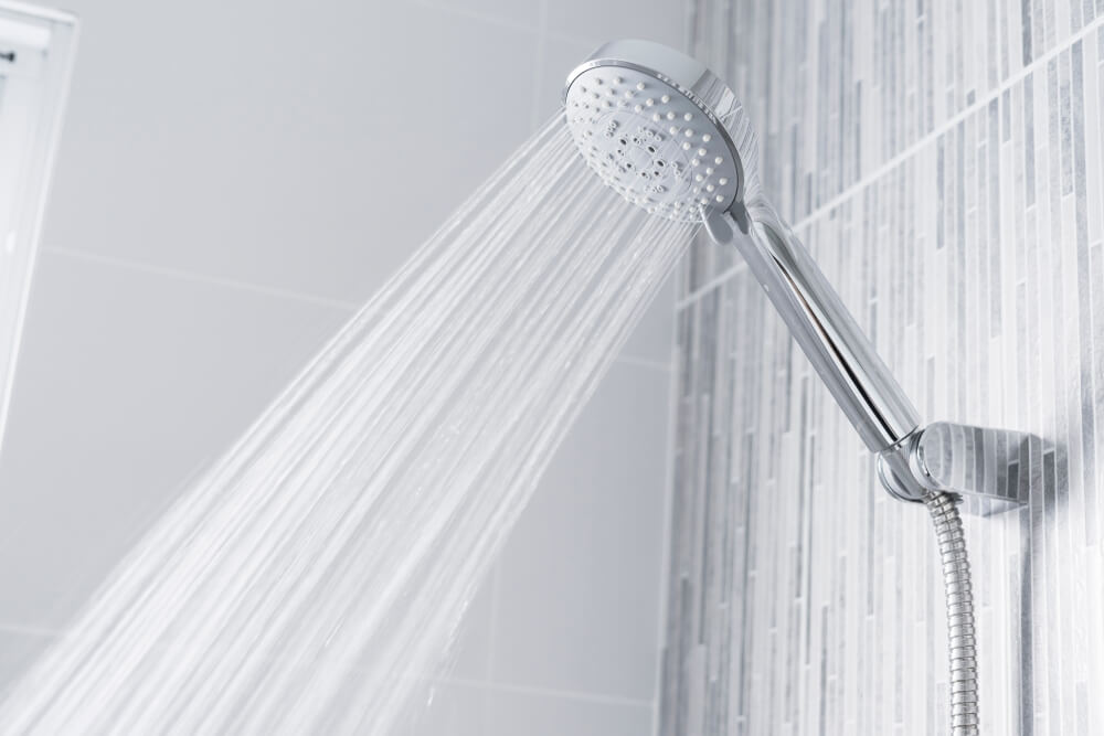 Hydroizolácia sprchového kúta Bratislava Naj Zateplenie