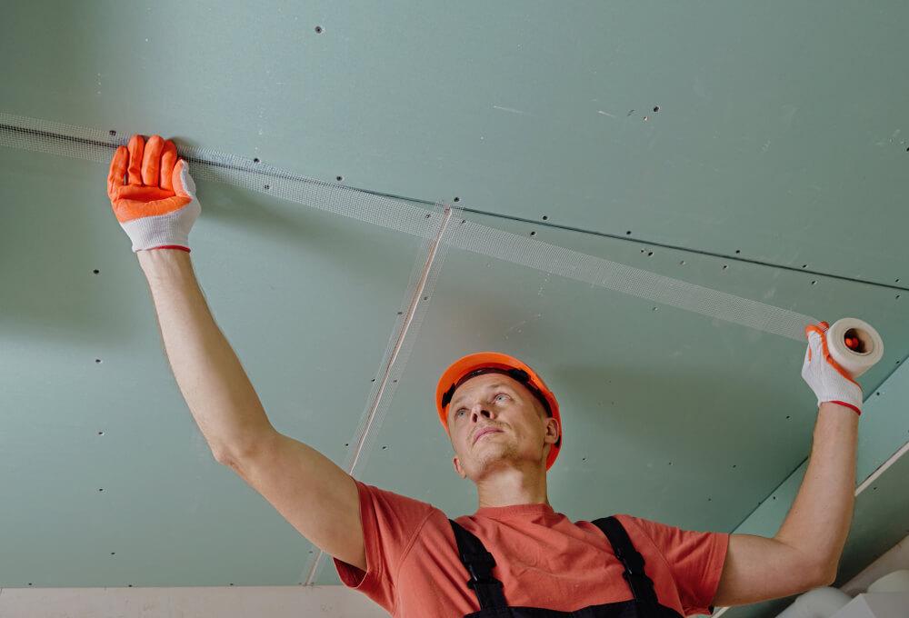 Izolácia stropu bungalov Bratislava Naj Zateplenie